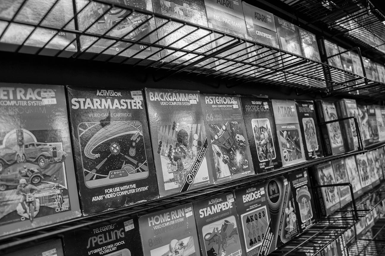 old-school-video-games-activision-atari bn